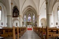 KircheRamsdorf